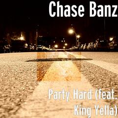 Party Hard (feat. King Yella)