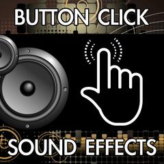 Button Click Sound Effects