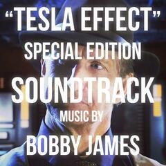 Tex Murphy - Telsa Effect Soundtrack Special Edition