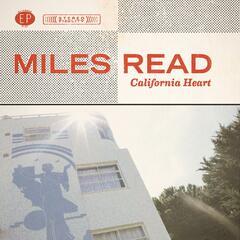 California Heart