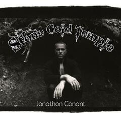 Stone Cold Temple