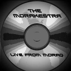 Live from Moraq (Remastered / Re-Issued)
