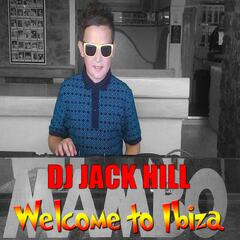 Welcome to Ibiza 2014 (Radio Edit)