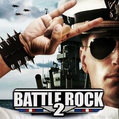 Battle Rock 2