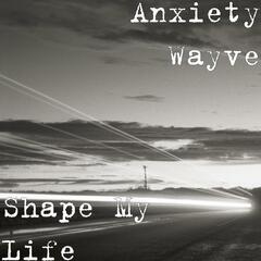 Shape My Life