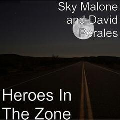 Heroes in the Zone