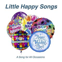 Little Happy Songs