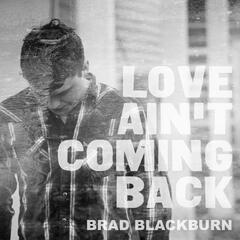 Love Ain't Coming Back