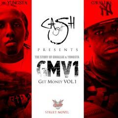 G.M.V.1. (Get Money, Vol. 1)