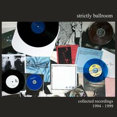 Collected Recordings 1994- 1999