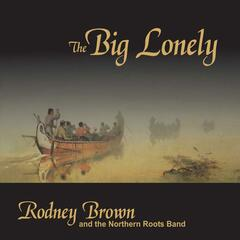 The Big Lonely