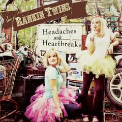 Headaches & Heartbreaks EP