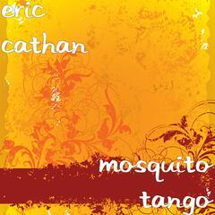 Mosquito Tango