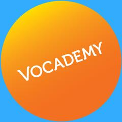 Vocademy 5 Minute Male Vocal Warm Up