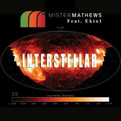 Interstellar (feat. Ekto1)