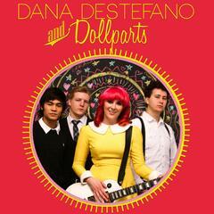 Dana DeStefano & Dollparts