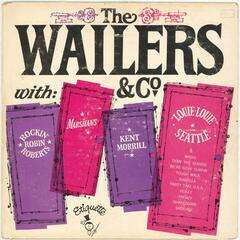 The Wailers & Co.