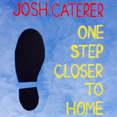 One Step Closer to Home EP