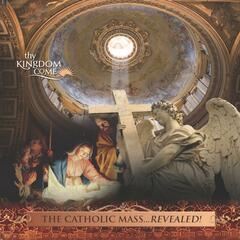 The Catholic Mass Revealed! 2011 Commentary Pt. 1