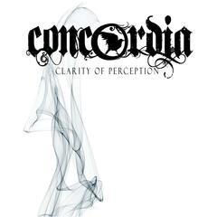 Clarity of Perception