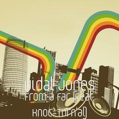 From a Far (feat. Knoc-Turn'al)