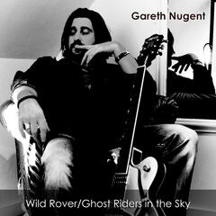 Wild Rover / Ghost Riders in the Sky