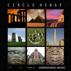 Dimensional Music