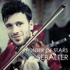 Hunter of Stars