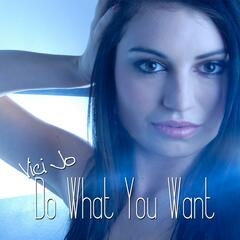 Do What You Want