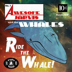 Ride the Whale