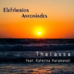 Thalassa (feat. Katerina Karamanoli)