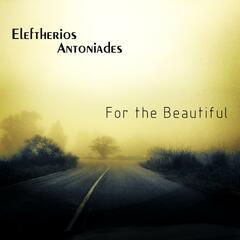 For the Beautiful (feat. Katerina Karamanoli)