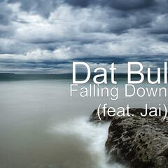 Falling Down (feat. Jai)