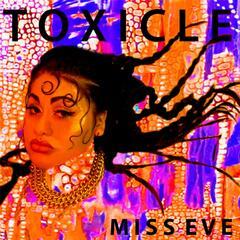 Toxicle