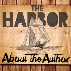 The Harbor EP
