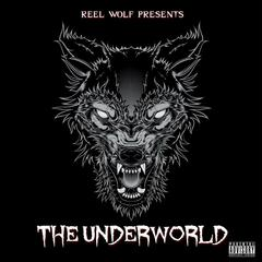 The Underworld (feat. La Coka Nostra, Tech N9ne, Army of the Pharoahs, Bizarre, Swifty McVay, Goondox, King Gordy & Sid Wilson)