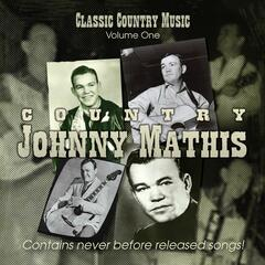 Classic Country Music, Vol. 1