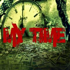 My Time (feat. Ray Ceeh Musik)