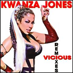 Vicious (Remixes)
