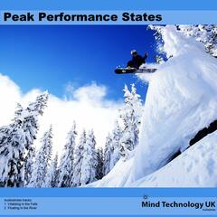 Peak Performance States