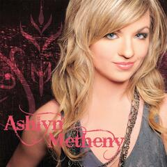 Ashlyn Metheny Deluxe EP