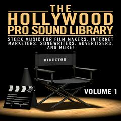 Stock Music for Film Makers, Internet Marketers, Songwriters, Advertisers, and More! - Volume 1