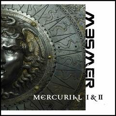 Mercurial I & II