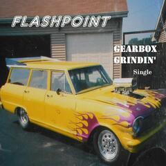 """Gearbox Grindin"""""""