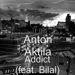 Addict (feat. Bilal)