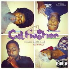 Cultivation (feat. SlowBoogie)