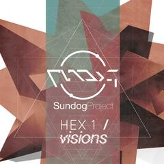 Hex1/Visions