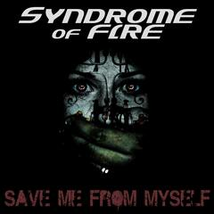 Save Me from Myself EP