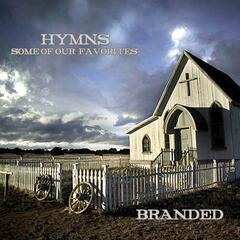 Hymns - Some of Our Favorites