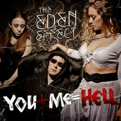 You+Me=Hell